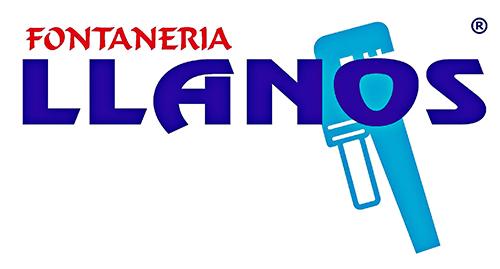 Fontanería Llanos