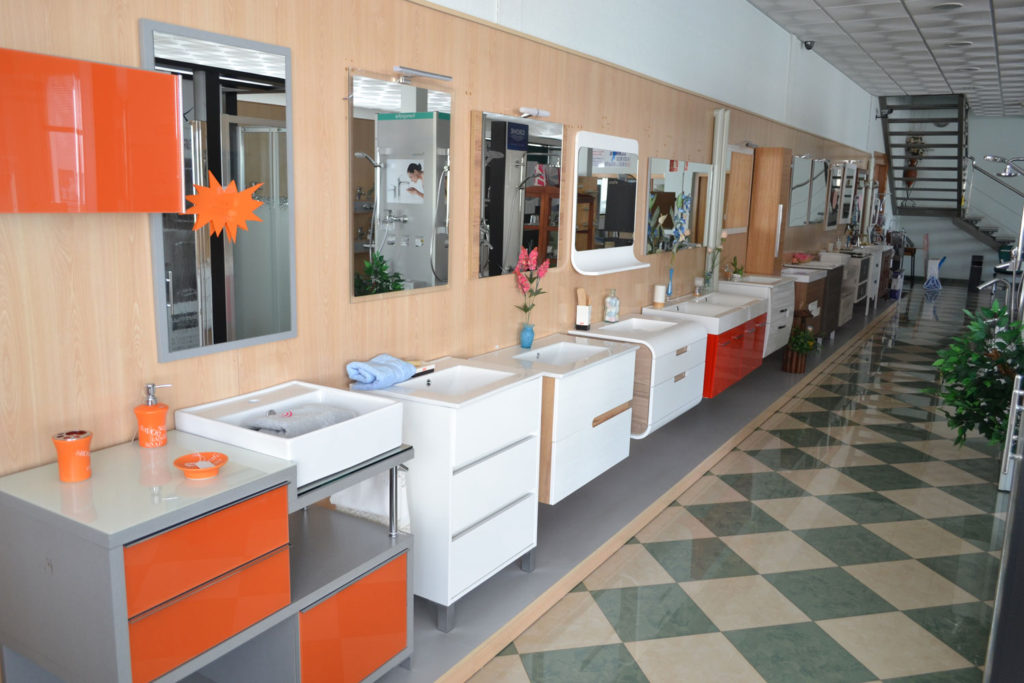 Exposicion-Fontaneria Llanos1